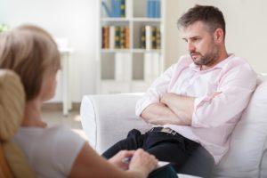 Terapia alkoholika, detoks, doświadczony zespół lekarzy